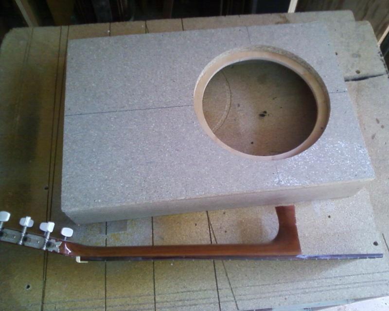 Dobro avec cône en papier: idée fumante ou pétard mouillé ? Hp_sou10
