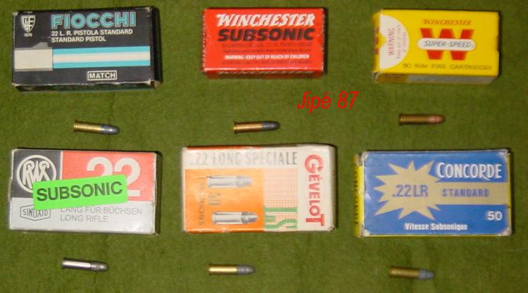 Vieilles munitions 22LR 22lr10