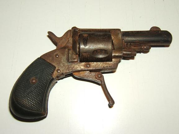 tous les pistolets 6.35 sont ils classés en B Petit_10