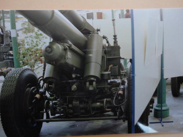 sdkfz - sdkfz 11 + pak 43 - Page 3 Sfh-1811