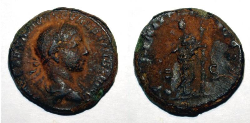 Les monnaies de Triboque à identifier - Page 4 Ro080910