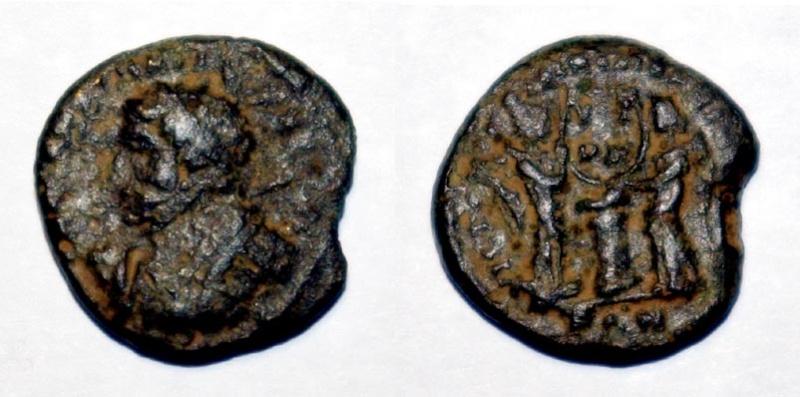 Les monnaies de Triboque à identifier - Page 3 Ro5710