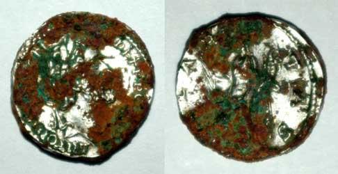 Les monnaies de Triboque à identifier - Page 4 Ro59an10