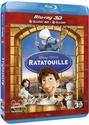 Ratatouille [Pixar - 2007] - Page 20 98951411