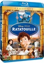 Ratatouille [Pixar - 2007] - Page 20 99276611