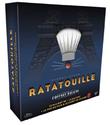 Ratatouille [Pixar - 2007] - Page 20 Captur11