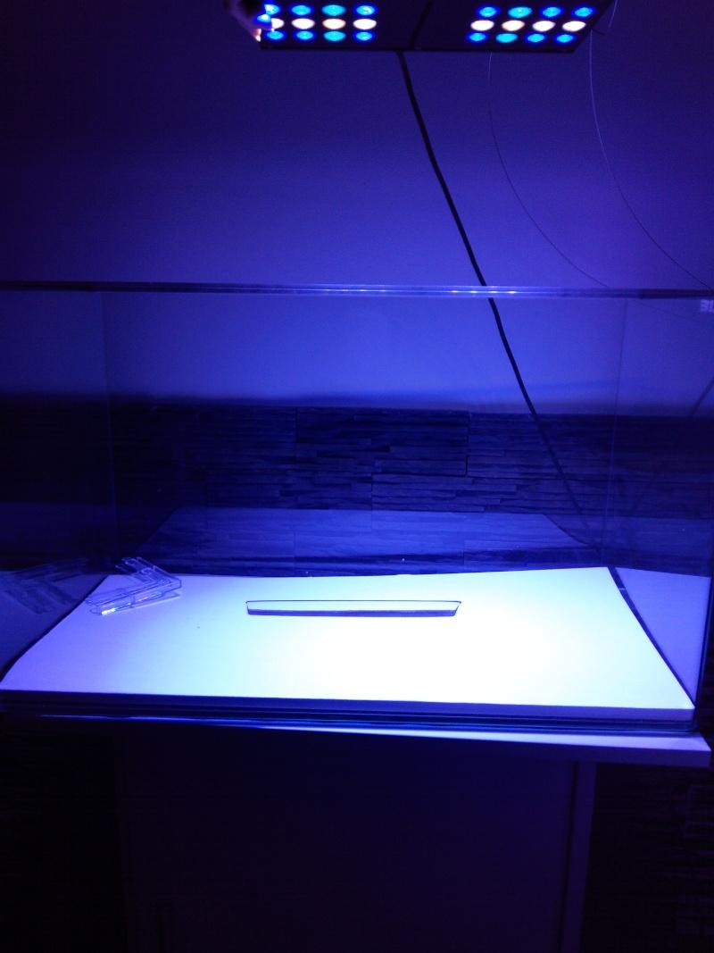 projet nano blau 80 litres 110