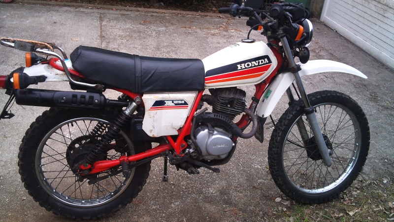 Nouveau sur Bordeaux Dsc00711