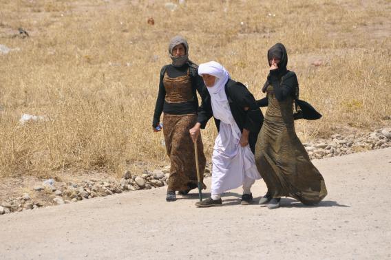 Tình hình Iraq - Page 2 Ti_xui10
