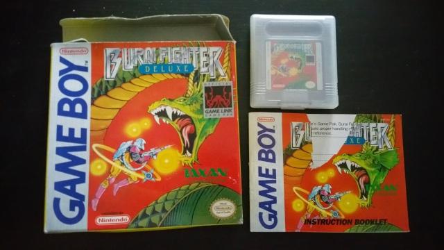 Le Grenier Nintendo de Jimpqfly (sans la poussière) 20141214