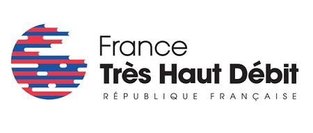 """L'Observatoire """"France Très Haut Débit"""": pour connaitre le débit près de chez soi France10"""