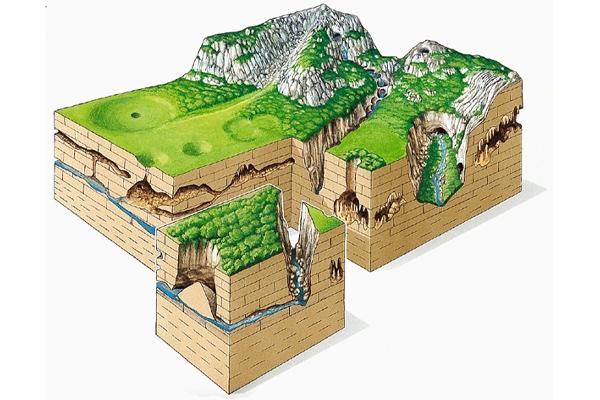 00-Géomorphologie-Présentation Geomor11