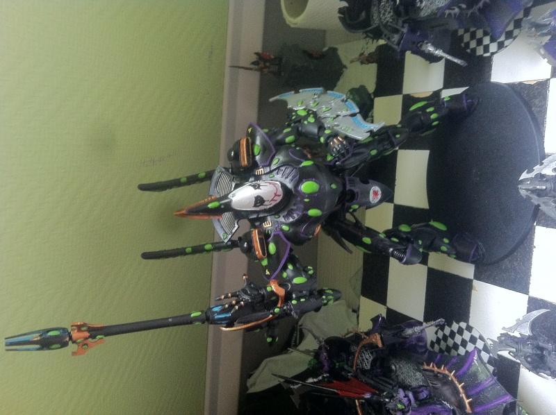 Le Culte Du Joker Img_4512