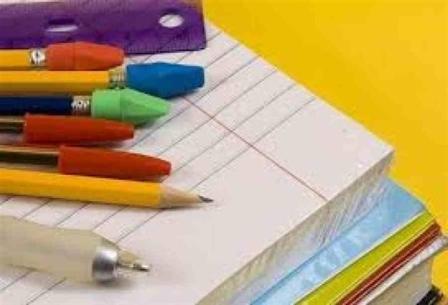 ΠΑΤΡΑ - Συγκέντρωση σχολικών ειδών για τα παιδιά άπορων οικογενειών T_t_fm11