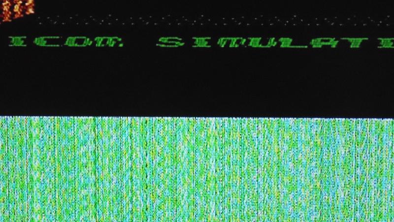 Problème d'affichage nouvelle écran Dsc00015