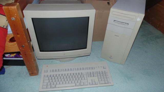 La petite collection d'un ado nostalgique Dsc00026
