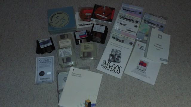 La petite collection d'un ado nostalgique Dsc00028