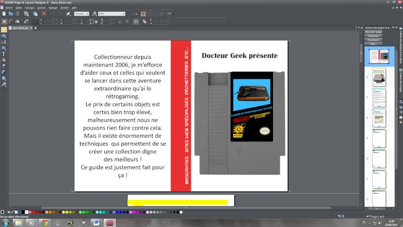 Le guide du bon petit rétrogameur (PDF disponible) Sans_t10