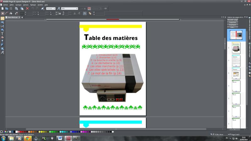 Le guide du bon petit rétrogameur (PDF disponible) Sans_t11
