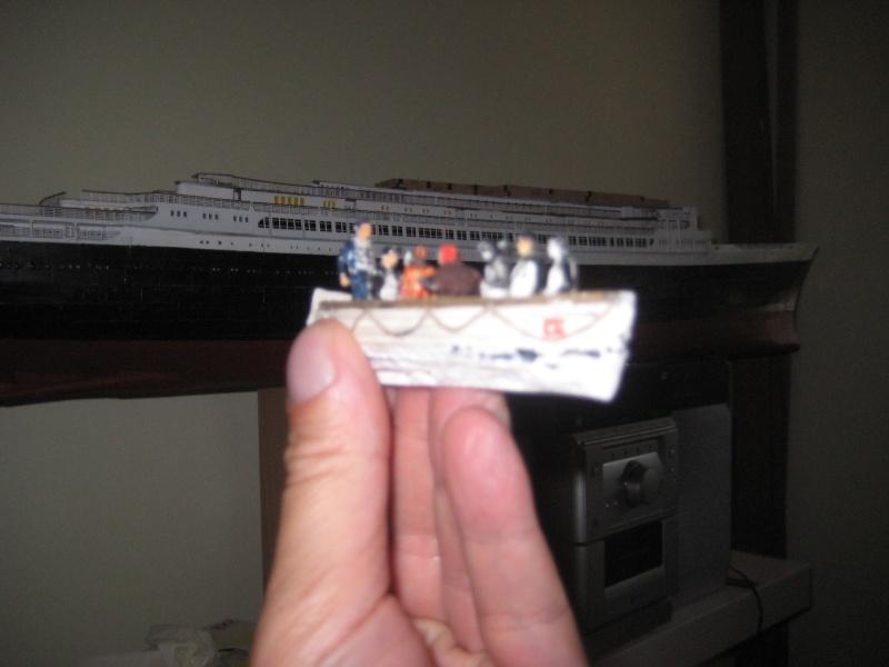 Titanic 1:144 di Blackknight - Pagina 2 Img_6220