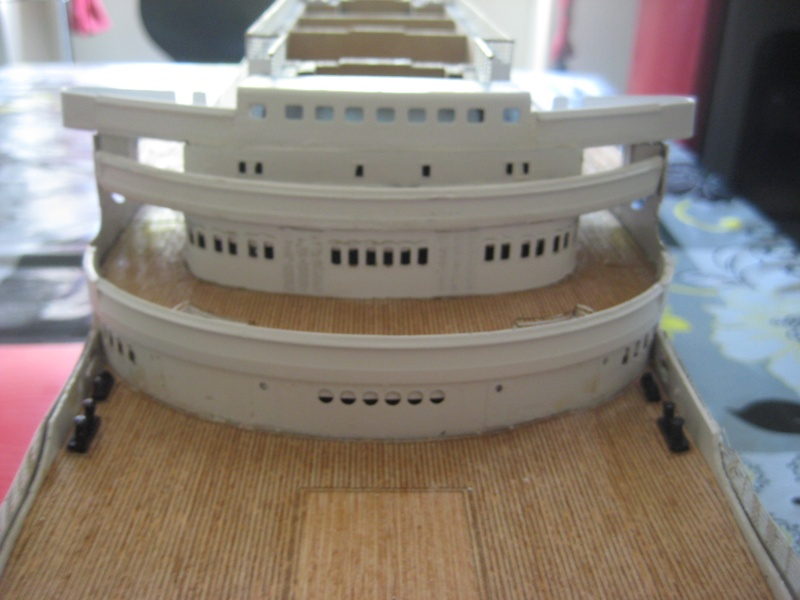Cantiere Andrea Doria - 2° parte - Pagina 20 Img_6314