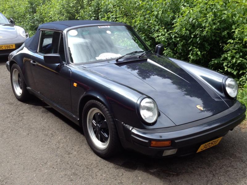 Les 50 ans de la Porsche 911 à Luxembourg Img_0110