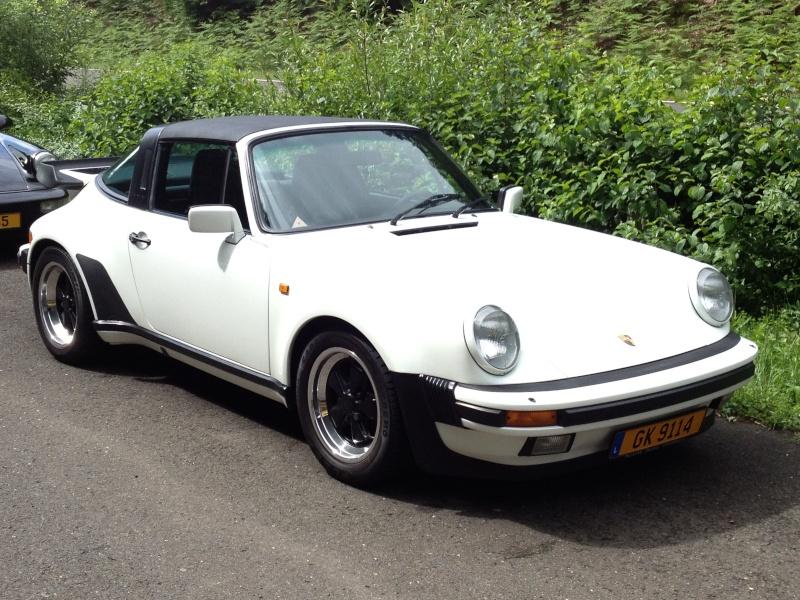 Les 50 ans de la Porsche 911 à Luxembourg Img_0111