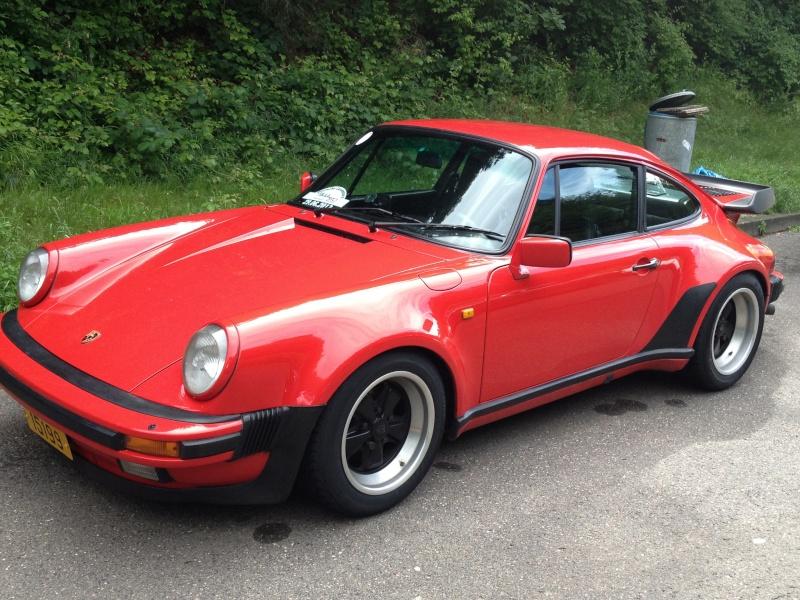 Les 50 ans de la Porsche 911 à Luxembourg Img_0112