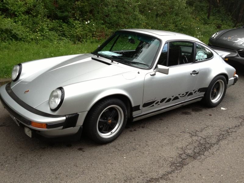 Les 50 ans de la Porsche 911 à Luxembourg Img_0211