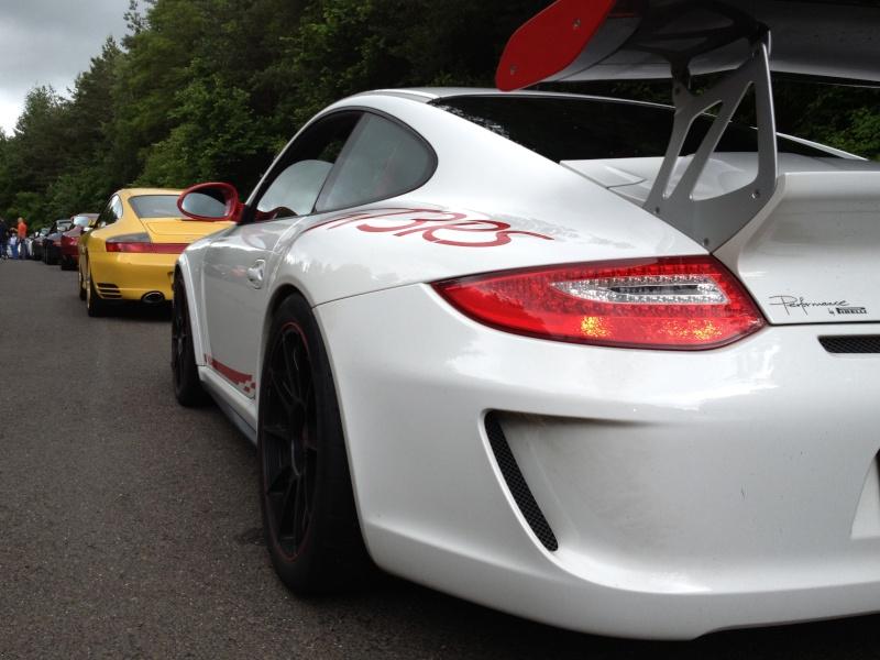 Les 50 ans de la Porsche 911 à Luxembourg Img_0212
