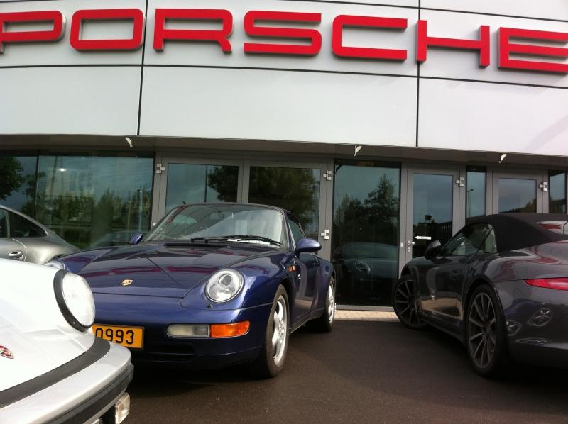 Les 50 ans de la Porsche 911 à Luxembourg Img_1210