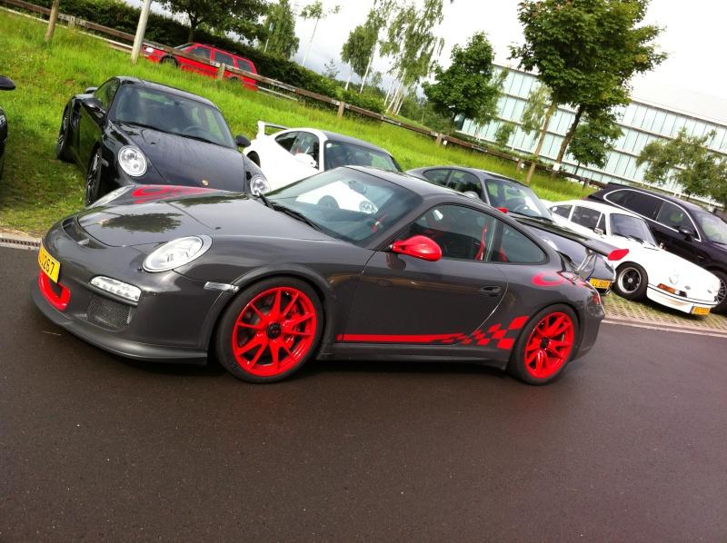 Les 50 ans de la Porsche 911 à Luxembourg Img_1211
