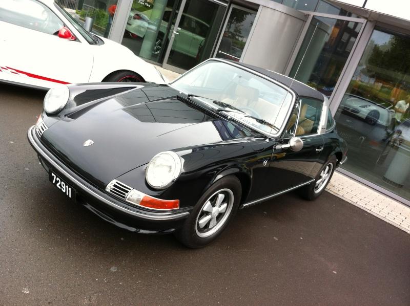 Les 50 ans de la Porsche 911 à Luxembourg Img_1214