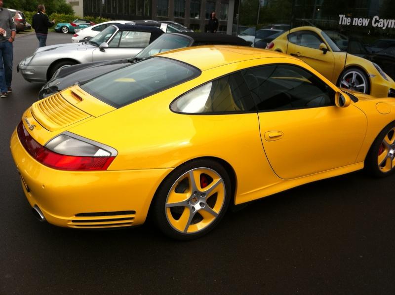 Les 50 ans de la Porsche 911 à Luxembourg Img_1216