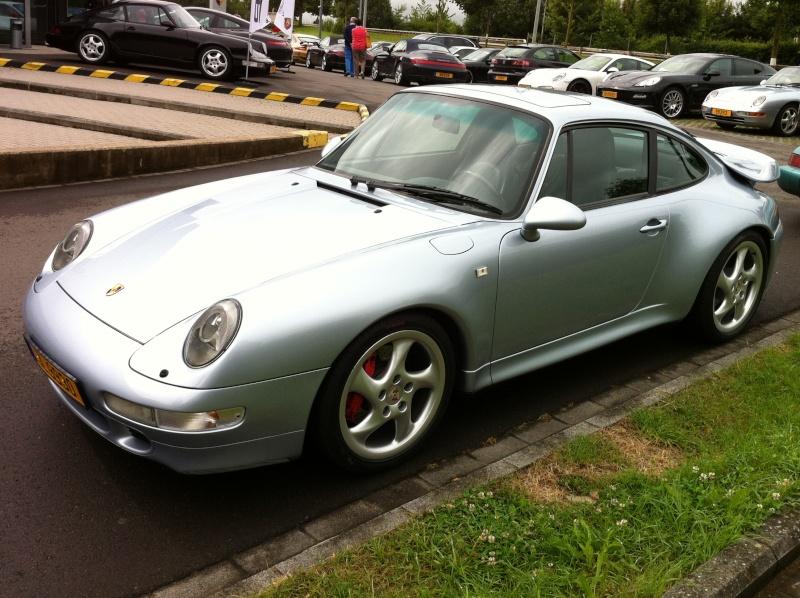 Les 50 ans de la Porsche 911 à Luxembourg Img_1219