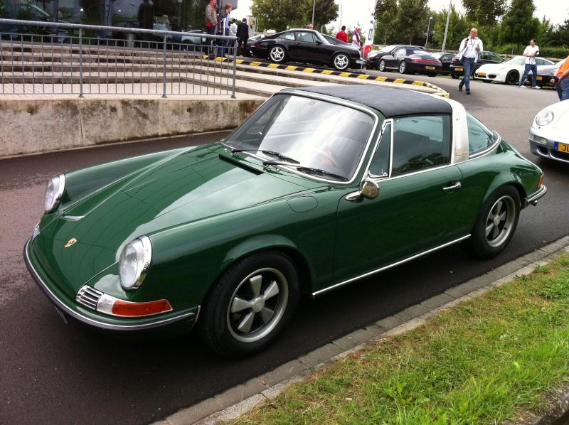 Les 50 ans de la Porsche 911 à Luxembourg Img_1220