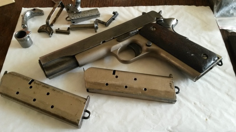 colt 1911 us army - Page 2 20141210
