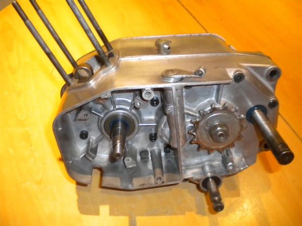 identification moteur Dscn0610