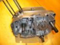 identification moteur Dscn0611