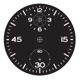 Le(s) Projet(s) de Régulateur de l'Ass. Horlogère d'Alsace - Page 3 Type1110