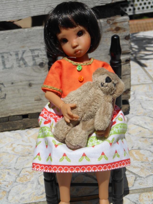 Une petite Tillie tan ,ma première KW (d'autres photos page 3 ) Dscn0310
