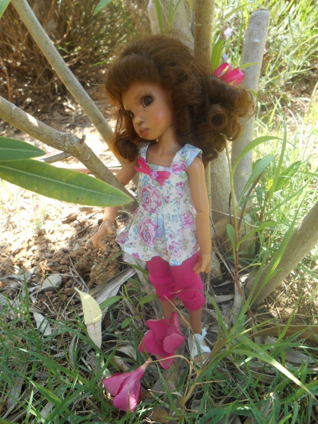 Une petite Tillie tan ,ma première KW (d'autres photos page 3 ) - Page 2 Dscn0321