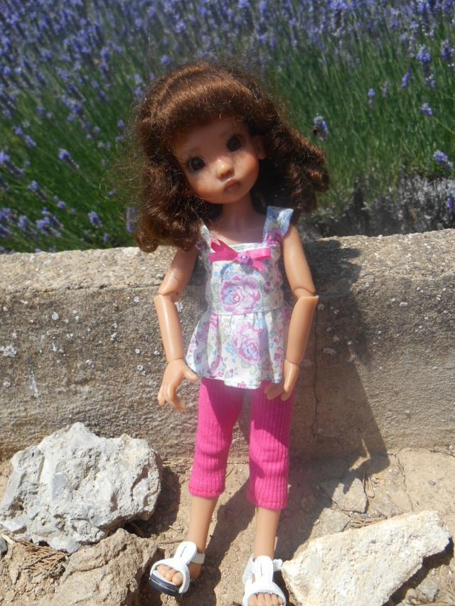 Une petite Tillie tan ,ma première KW (d'autres photos page 3 ) - Page 2 Dscn0322
