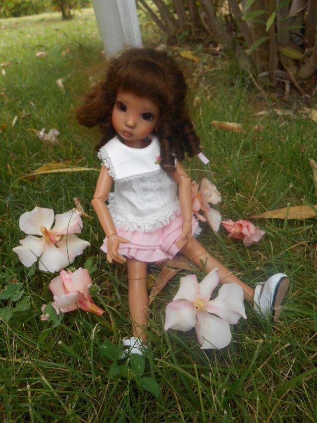 Une petite Tillie tan ,ma première KW (d'autres photos page 3 ) - Page 2 Dscn0410