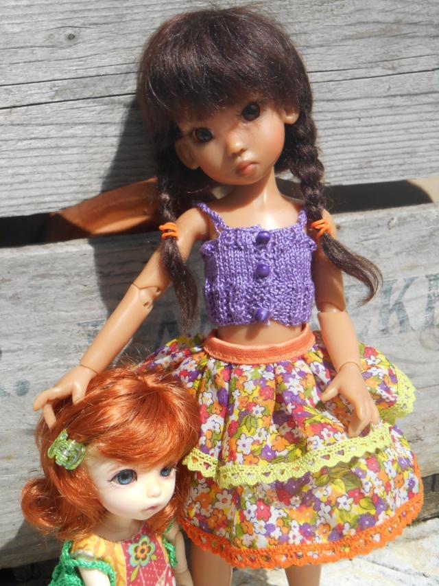 Une petite Tillie tan ,ma première KW (d'autres photos page 3 ) - Page 2 Dscn0429