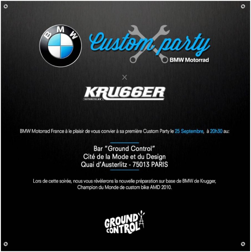 BMW Custom Party jeudi 25/09 Captur12