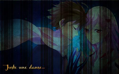 Le Tango des Souvenirs [PV Morphée Himo] - Page 2 Rp_vla10