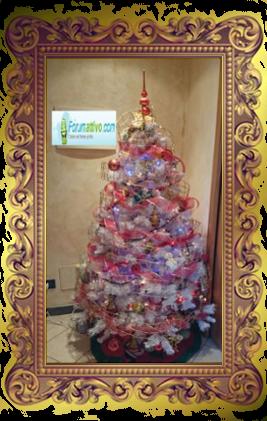 Contest: L'albero di natale per vincere crediti! - Pagina 2 Albero14
