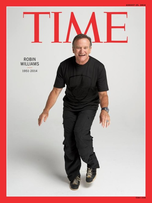 ROBIN WILLIAMS Tumblr25