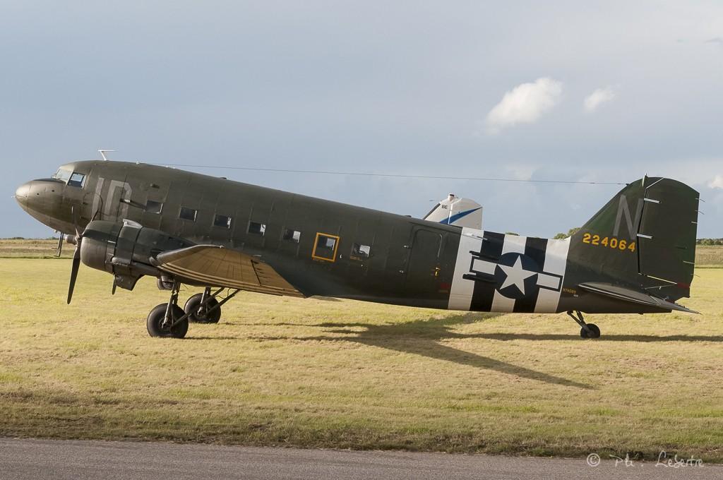 [04-09/06/2014] 70 eme Anniversaire du debarquement (Daks over Normandy) Juin 2014 _p103510